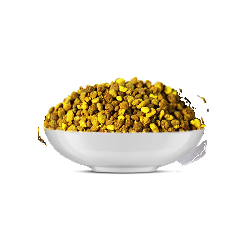 Bee Pollen 200g